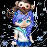 IzzyThepuppy's avatar