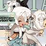 Siyaahi's avatar