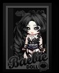 Lady_Kohaku08