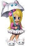 a_million_little_pieces's avatar