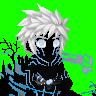 Mogo Mezu's avatar