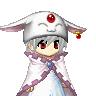 Hiro Sage's avatar