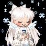 Aeraiin's avatar