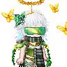 Mistress Sakuya's avatar
