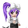 mijinee's avatar