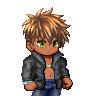 diskei's avatar