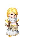 Ogdred Rum's avatar