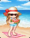 TsukiShotatsu's avatar