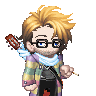 iiMR_HAT's avatar