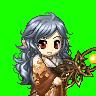 Mizuiro_chan's avatar