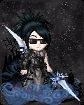Vampiric Kalio's avatar