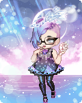 weddingsaint