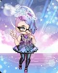 weddingsaint's avatar