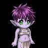 Kida100's avatar