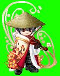 scotthart's avatar