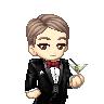 Kalomari's avatar