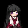 Kaylee-chan's avatar