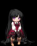 Kaylee-chan