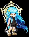 .k.i.t.s.i.e.'s avatar