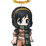zJenii's avatar