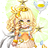Kira_Tatahashi's avatar