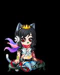 bluebird cies123's avatar