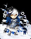 Toqger's avatar