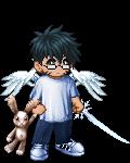 Ricky_Link's avatar