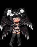 Harmonia Athans's avatar
