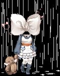 Bambina Barin's avatar