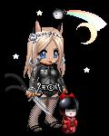 komadori_yuusou's avatar