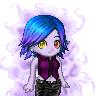 Monica E's avatar