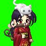 anngellll's avatar