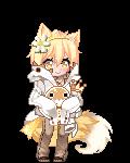 Denadragon's avatar