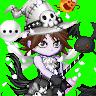 ToxicSugarHigh's avatar