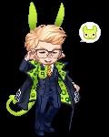 Hassli's avatar