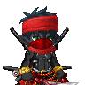Malarauko's avatar