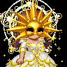 bonessasan's avatar