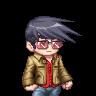 luis991's avatar