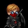Giancarlo Vega's avatar