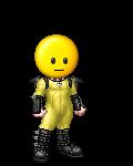 Incubus Queen's avatar