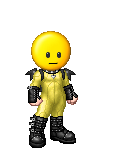 Virus The Incubus's avatar