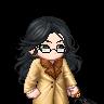 Akira Taiki-kun's avatar