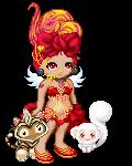 strawberrypink21's avatar