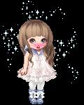 shy_lil_grl's avatar