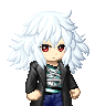 Bakura_NotAKitty's avatar