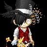 TheDramaticMurderer's avatar