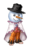 snake_man_hound's avatar