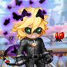 Hatsune Miku Vocaloid 01's avatar