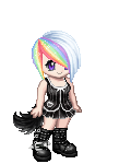 Raven-phillips's avatar